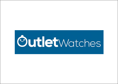 Outletwatches