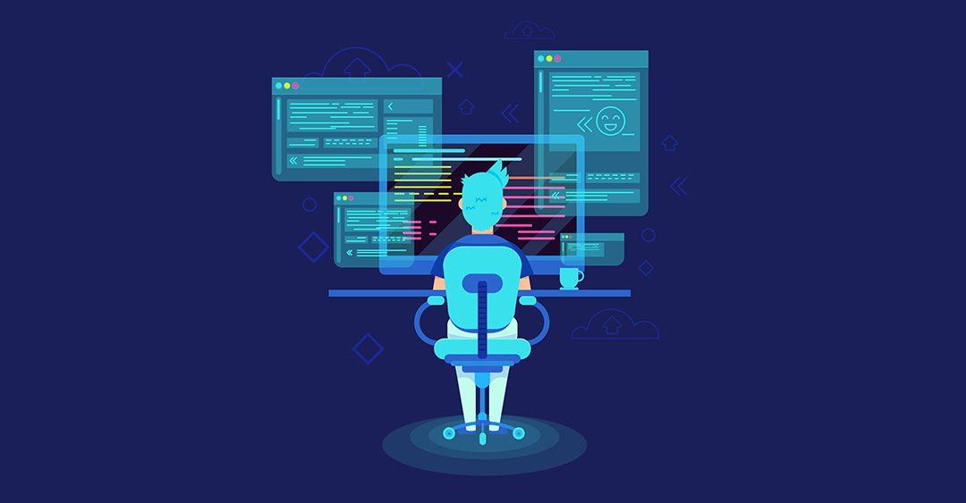 10 Claves para elegir al desarrollador web adecuado