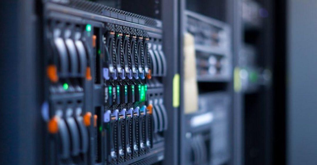 ▷10 Tips para escoger el mejor hosting Prestashop 2020