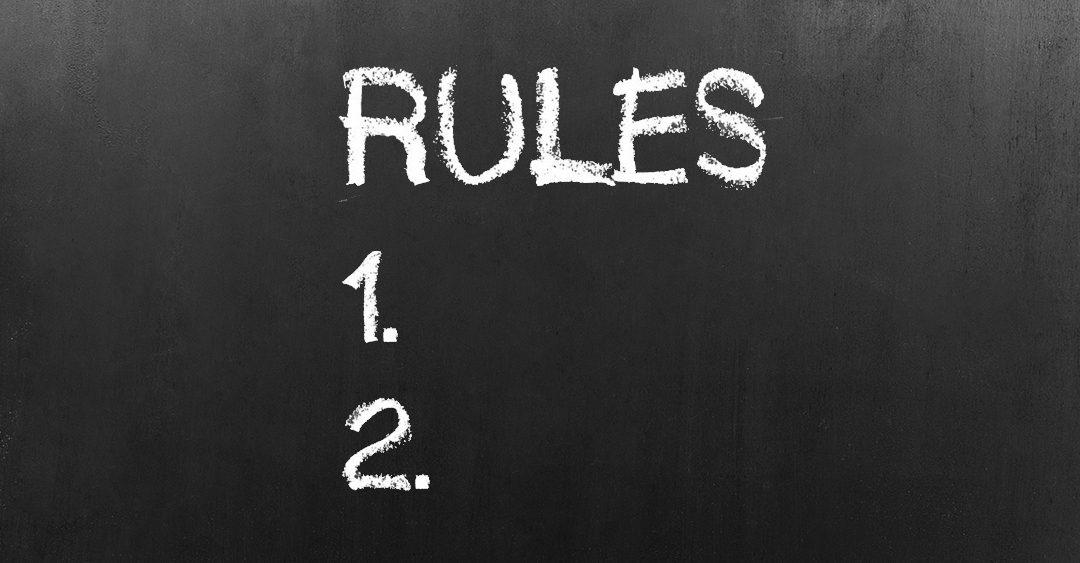 Reglas de catálogo en Prestashop
