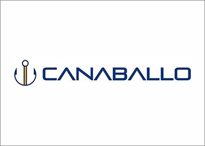 Canaballo