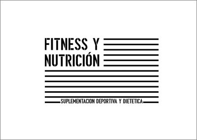 Fitnessynutricion