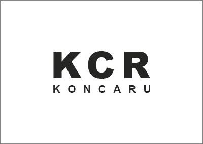 Koncaru
