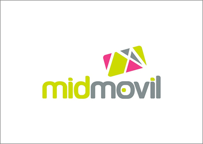 Midmovil