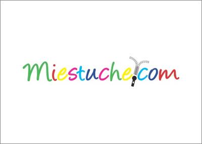 Miestuche