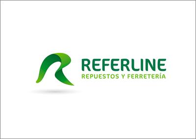 Referline
