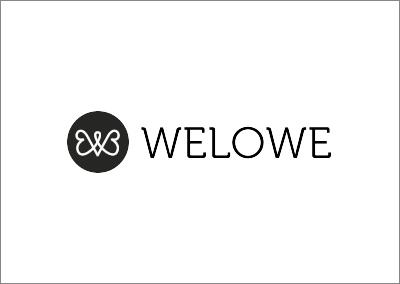Welowe