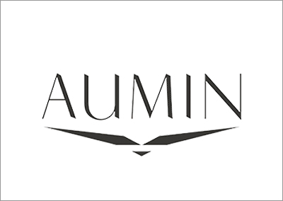 Aumin