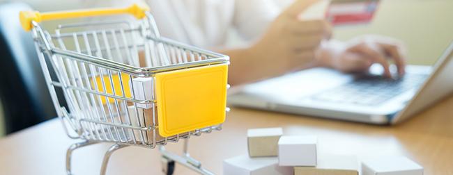 mantenimiento tienda online prestashop, mantenimiento para tiendas prestashop totalmente ilimitado