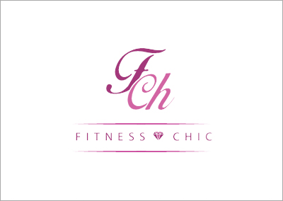 Fitnesschic