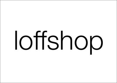 Loffshop