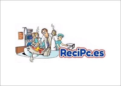 Recipc