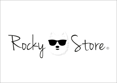 Rocky Store