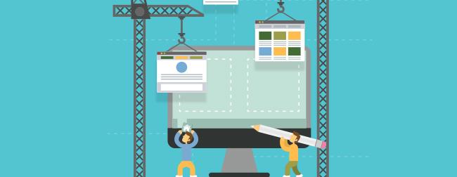 mantenimiento prestashop, mantenimiento tienda online, mantenimiento tienda prestashop