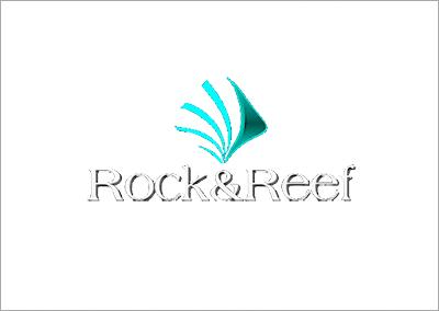Rock & Reef