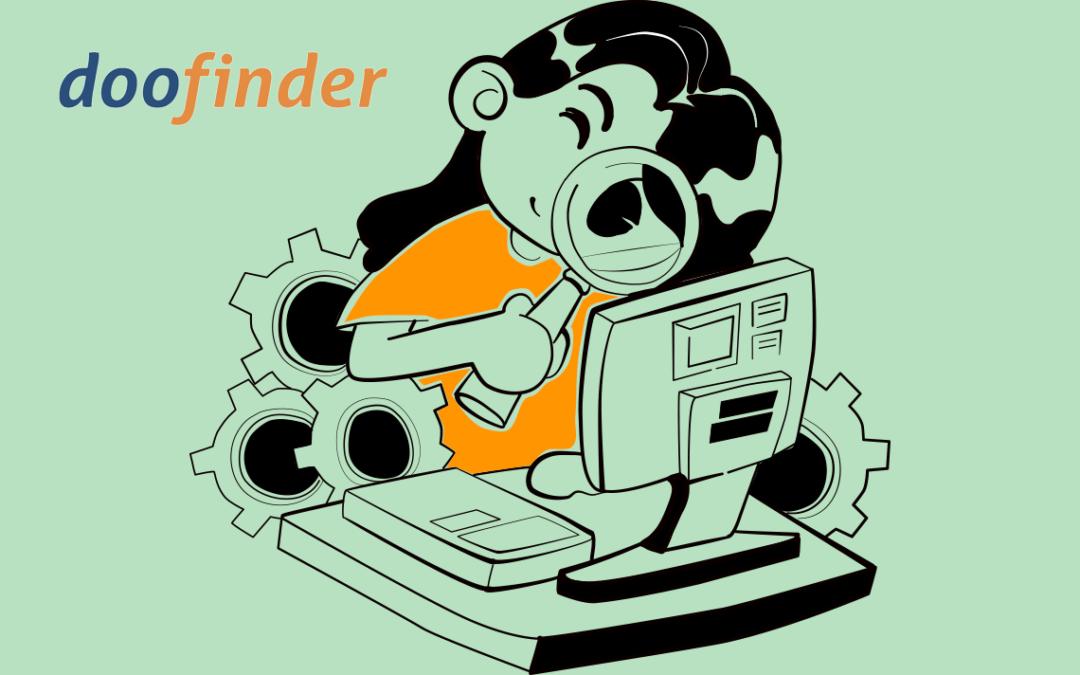 Cómo mejorar el buscador de Prestashop