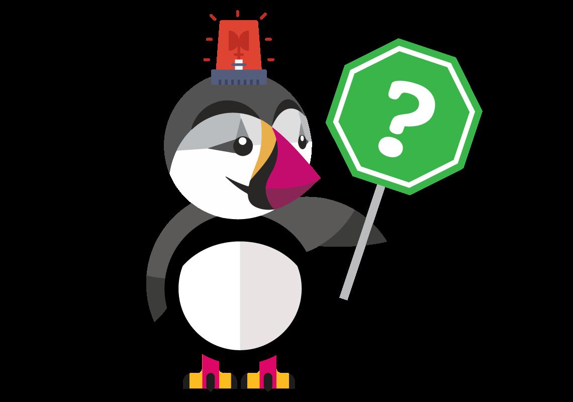 Curso PrestaShop 1.7 gratis